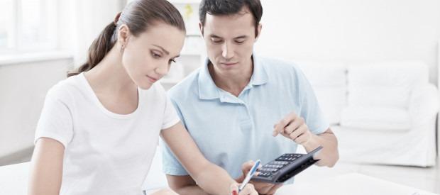 assurance crédit dim - franfinance