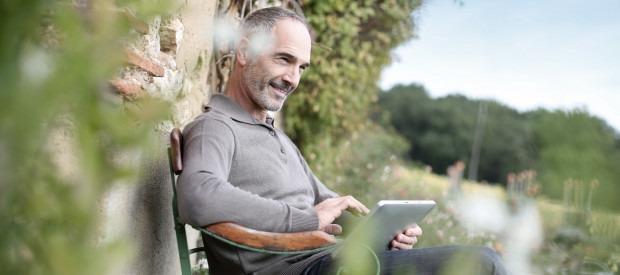 assurance crédit seniors - franfinance