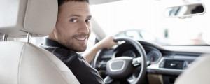 simulation crédit auto pour achat voiture occasion - Franfinance