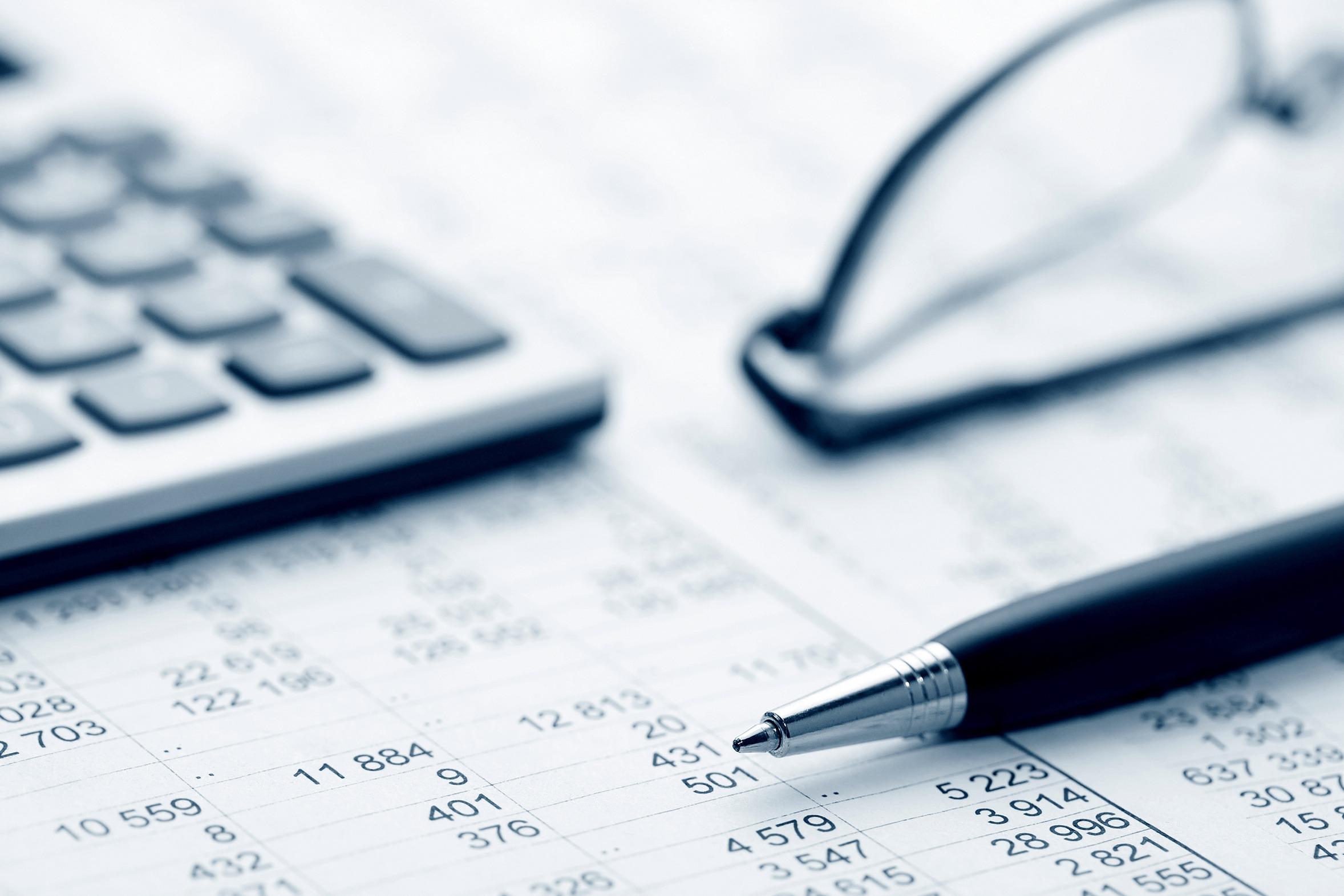 crédit conso 2013 - Franfinance