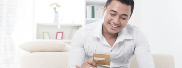 crédit conso - Franfinance