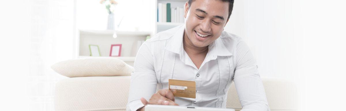 fichier positif franfinance