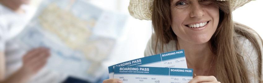 crédit perso pour hotel - Franfinance