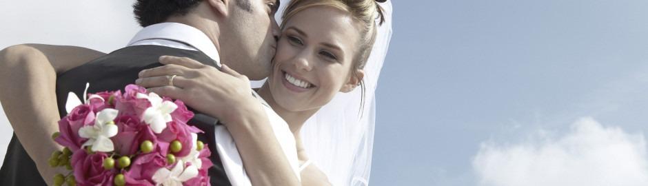 crédit perso pour projet mariage - Franfinance