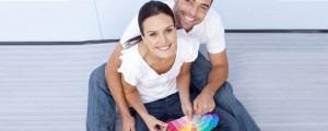 simulation crédit travaux pour rénovation maison - Franfinance