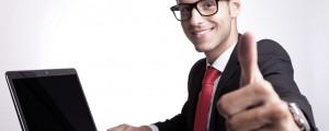 simulation prêt personnel pour vie active - Franfinance