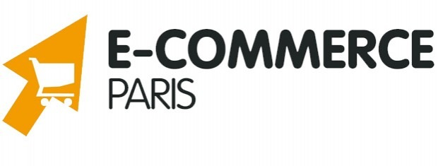 ecommerce paris - Franfinance