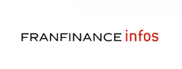 franfinance infos - Franfinance