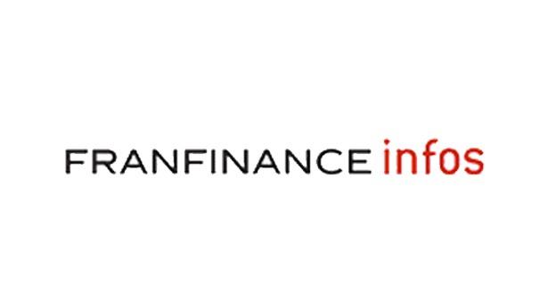 franfinance infos - Franfinance