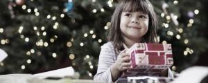 simulation prêt personnel pour économies cadeaux noël - Franfinance