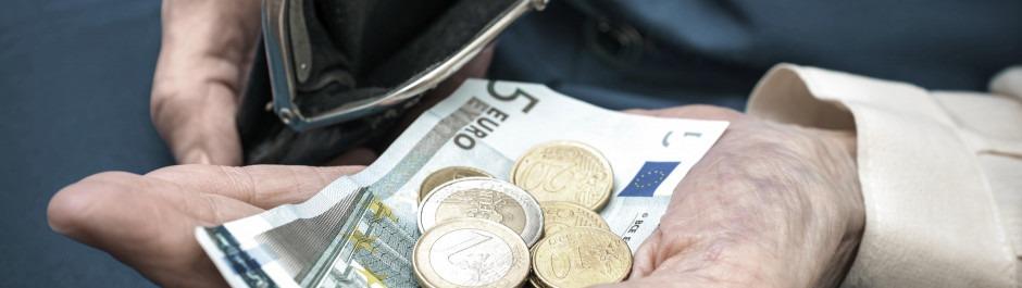 français économes - Franfinance