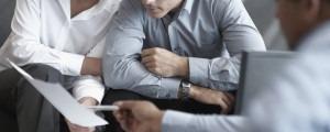 assurance-emprunteur - Franfinance