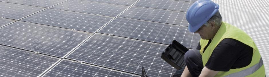 installer panneaux solaires les panneaux solaires peuvent suinstaller sur toutes les surfaces. Black Bedroom Furniture Sets. Home Design Ideas