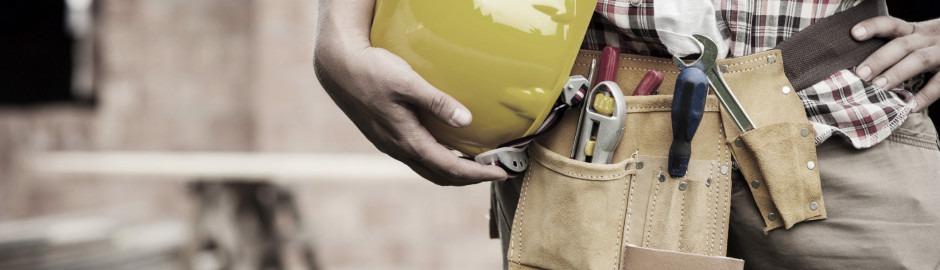 simulation crédit travaux pour rénovation - Franfinance
