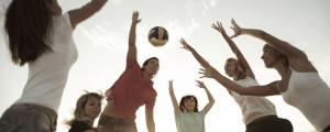 crédit perso pour sport - Franfinance