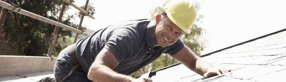 financement rénovation de toiture