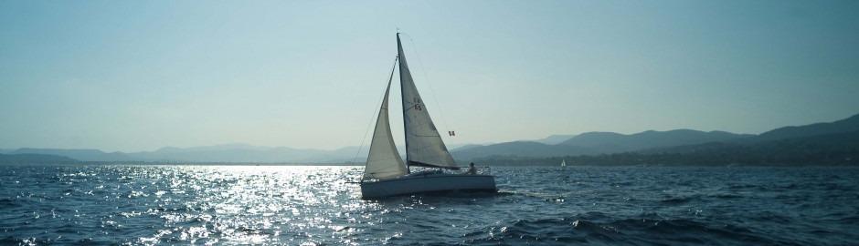 prêt personnel pour bateau - Franfinance