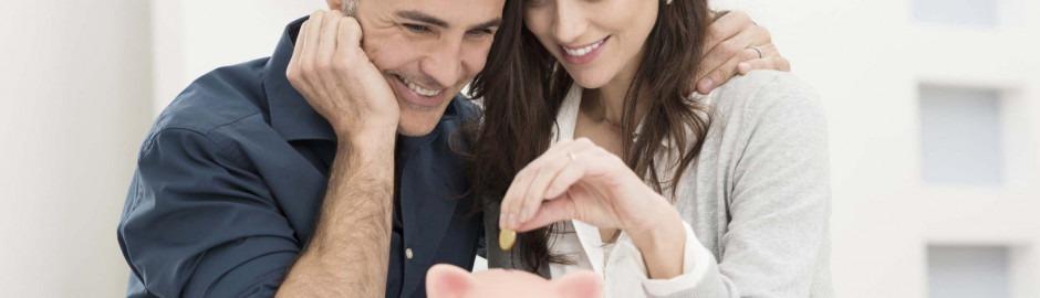 crédit perso pour financer mariage - Franfinance