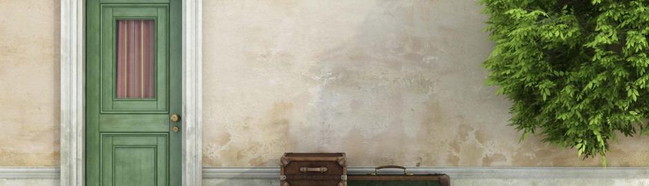 crédit perso pour vie à l'étranger | Franfinance