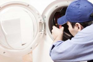 crédit perso pour appareil ménager | Franfinance