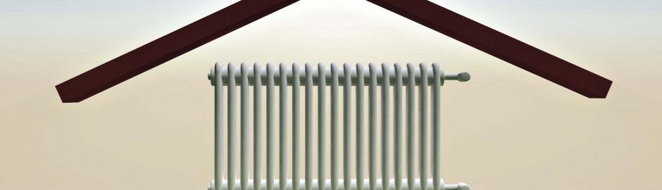 crédit perso pour chauffage écolo | Franfinance