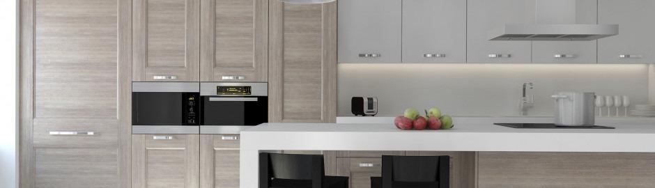 offrez vous une cuisine am nag e franfinance. Black Bedroom Furniture Sets. Home Design Ideas