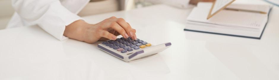crédit perso pour dépenses de santé | Franfinance
