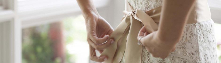 crédit perso pour robe de mariée | Franfinace