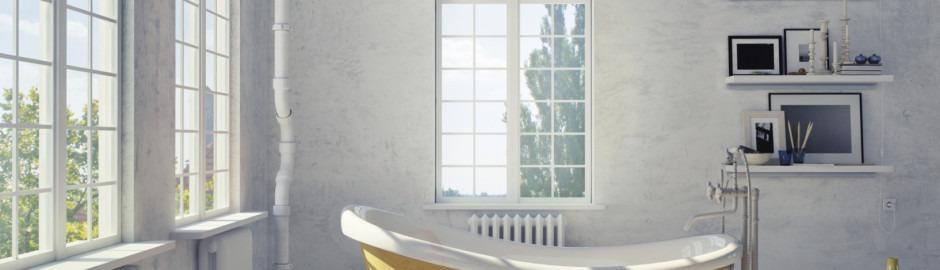 simulation crédit travaux pour salle de bain | Franfinance