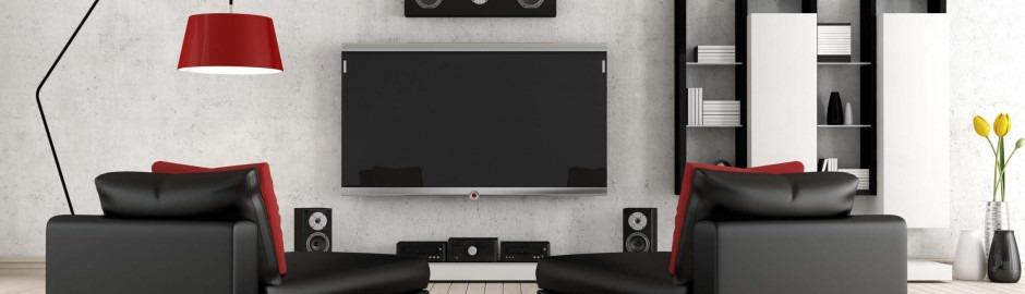 crédit travaux pour salon salle cinéma | Franfinance