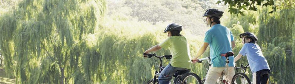 prêt personnel pour vélos | Franfinance