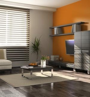 financement meubles