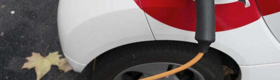 simulation crédit auto pour voiture électrique | Franfinance