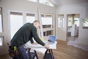 crédit travaux bricolage - Franfinance