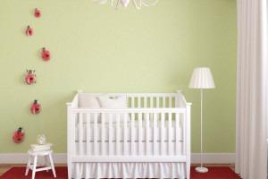 crédit travaux pour chambre bébé - Franfinance