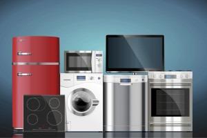 crédit travaux pour électroménager | Franfinance