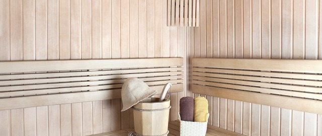 sauna chez soi faire un sauna maison installer int rieur chez soi with sauna chez soi acheter. Black Bedroom Furniture Sets. Home Design Ideas