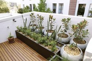 crédit travaux pour balcon | Franfinance