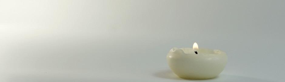 simulateur de prêt pour obsèques crédit perso - franfinance