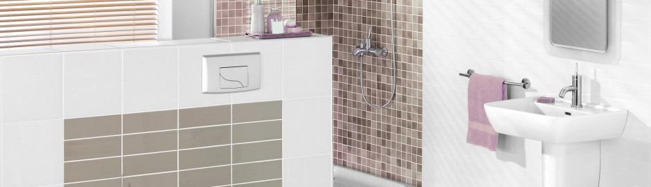 donnez du style à vos toilettes credit travaux franfinance