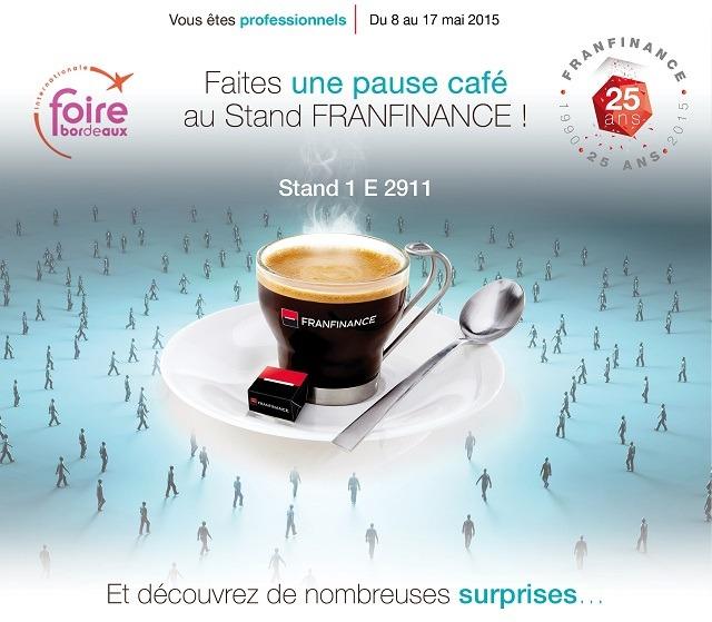 FOIRE DE BORDEAUX FACEBOOK2