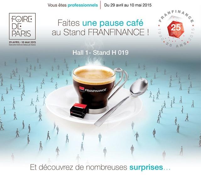 FOIRE-DE-PARIS-FACEBOOKder