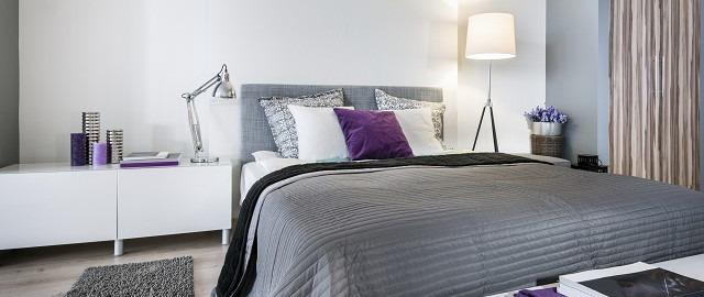 amenager-chambre-cosy-fonctionnelle-credit-renouvelable- franfinance