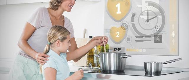 simulateur de prêt pour maison connectée - franfinance