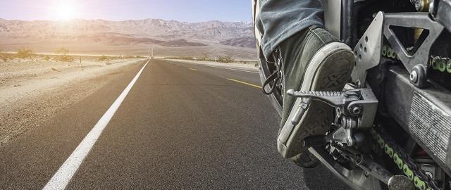 passez permis moto-franfinance credit auto