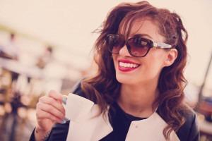 couronne dentaire franfinance credit santé