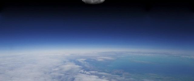 simulateur de prêt pour aller sur la lune - franfinance