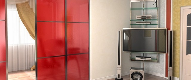 credit pour travaux maison free dclaration de revenus papier quelle case cocher pour le crdit. Black Bedroom Furniture Sets. Home Design Ideas