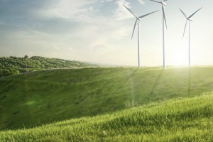 installer eolienne chez soi franfinance prêt eco