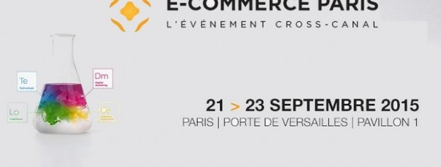 franfinance salon ecommerce 2015